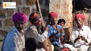 Bhimaram Meghwal Song 2
