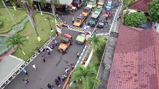 Teaser 2 EJAOR (  East Java Ad…