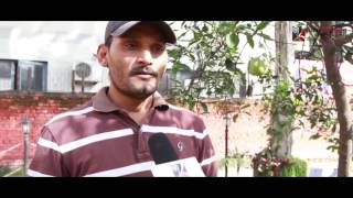 पशुपती प्रसाद फिल्मका भष्मे | Bipin Karki || JAATRA || Pashupati Prasad || FilmyKhabar.com