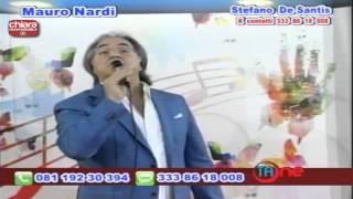 Mauro Nardi E dico no Live TeleAngri 1.mp3