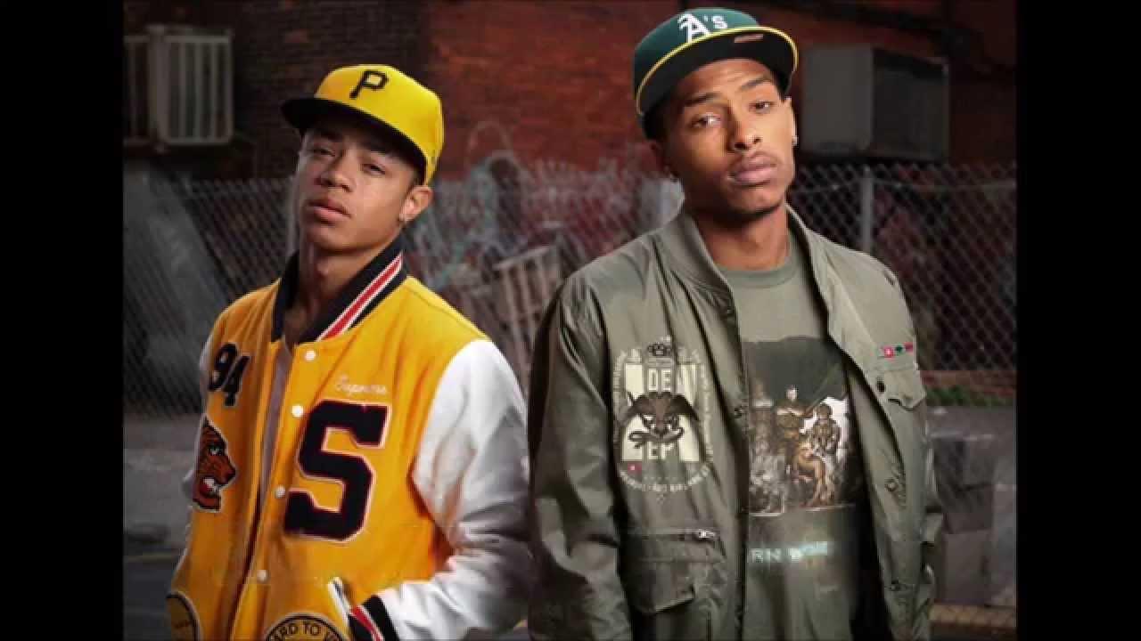 New Boyz Mp3 Download - MusicPleer