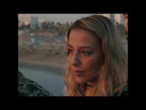 Cam Meekins - Nightmares (Official Video)