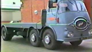 Gardner Engine Diesel Factory Patricroft (4)
