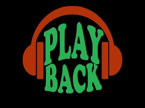 GTA San Andreas PLAYBACK Fm Full Soundtrack 07. Eric B. & Rakim - I Know You Got Soul