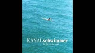 The Notwist - Solo Swim (Original)