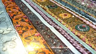 Швейная фурнитура из Италии и Франции в Москве(http://www.tessuti.ru/ Магазин итальянской швейной фурнитуры и тканей. Самые свежие коллекции. Еженедельные поставки..., 2015-07-27T15:52:20.000Z)