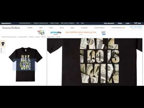 Interview with Fiverr's Top Tee Shirt Designer Beldisegno & A Free Gig