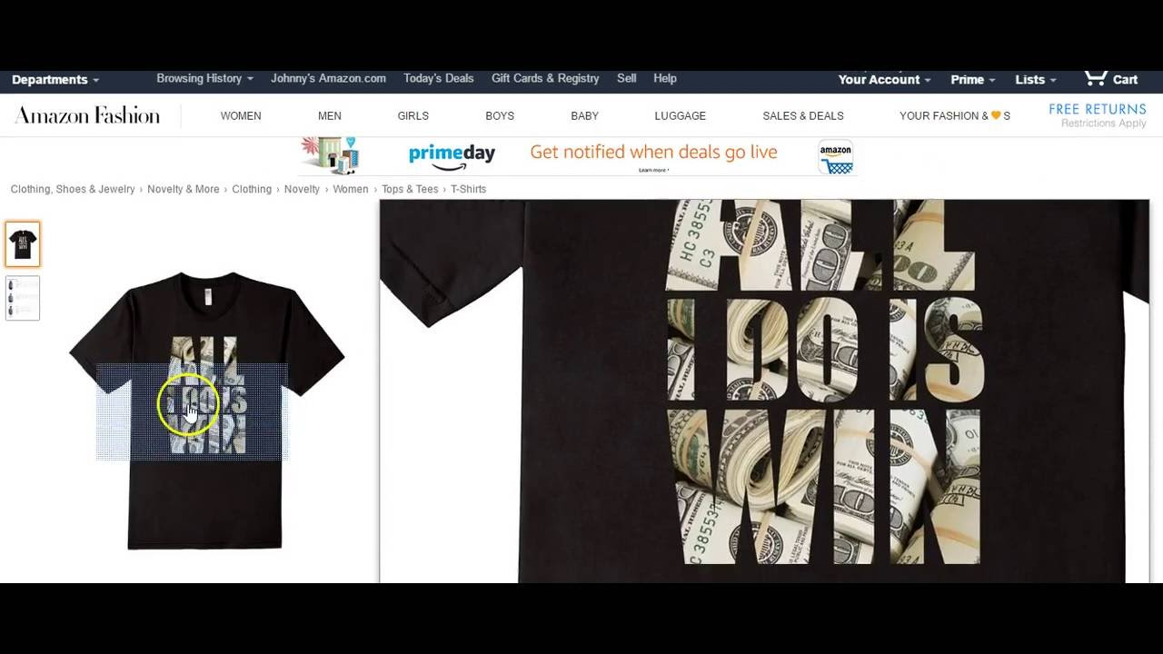 Design t shirt brand - Interview With Fiverr S Top Tee Shirt Designer Beldisegno A Free Gig