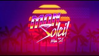 Download DADJU x ANITTA - Mon Soleil (Official lyrics video)