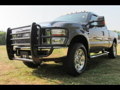 Ford Of Murfreesboro >> sold.2008 FORD F-250 SUPERCAB 4X4 LARIAT DIESEL FORD CERTIFIED AT FORD OF MURFREESBORO 888-439 ...
