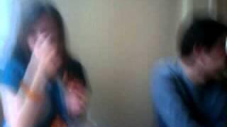 VIDEO0022.3gp