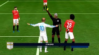 Dream League Soccer 2018 Android Gameplay #48