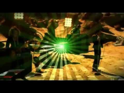 The Killers  Human Armin van Buuren Radio Remix Music
