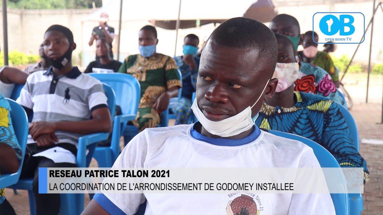 RESEAU PATRICE TALON 2021