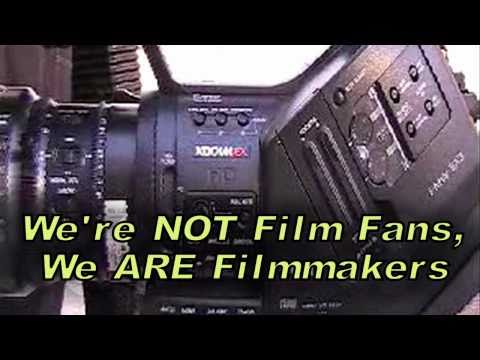 IFMC - International Filmmakers Club