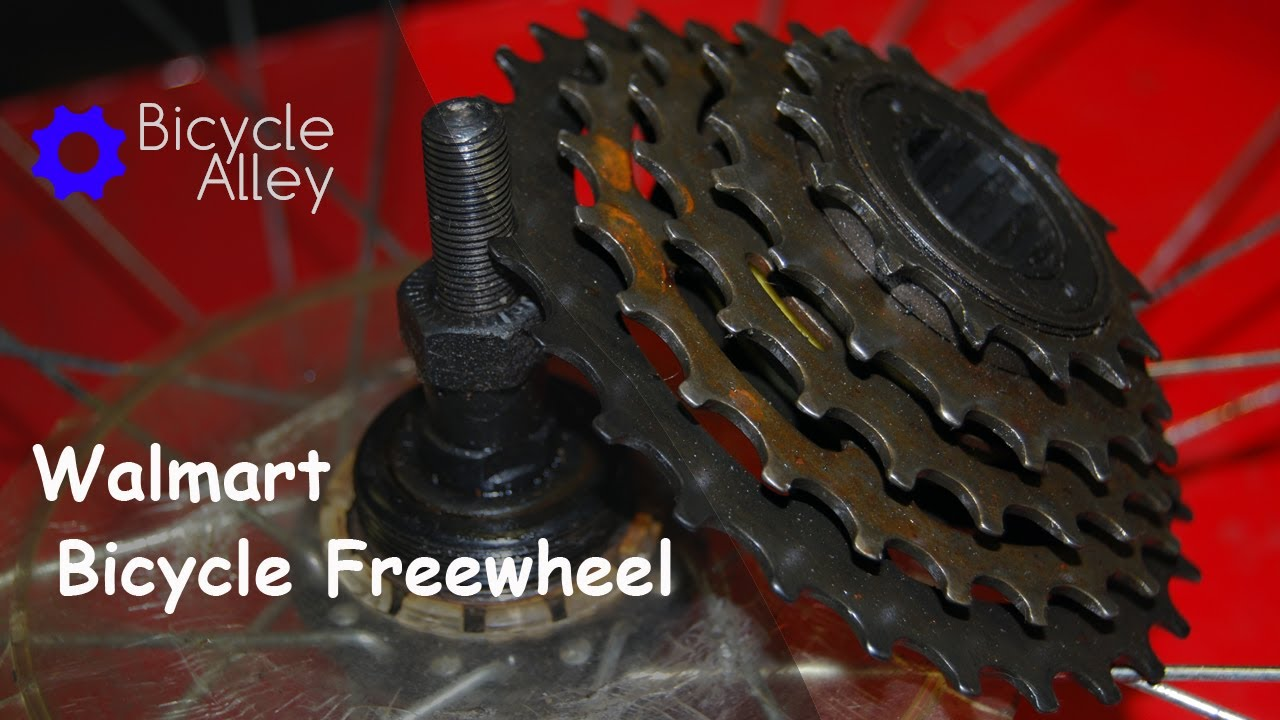Removal Freewheel Tool Falcon