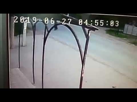 Жестокая Авария в Куйбышеве НСО !!!!!!!!! Ужас!!!