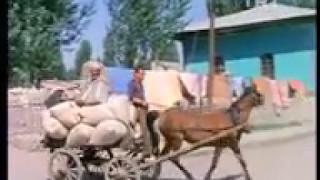 Kaybolan Şehirler: Sivas (1985)