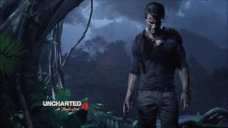 Uncharted 4 - Official Soundtrack - #1 A Thief