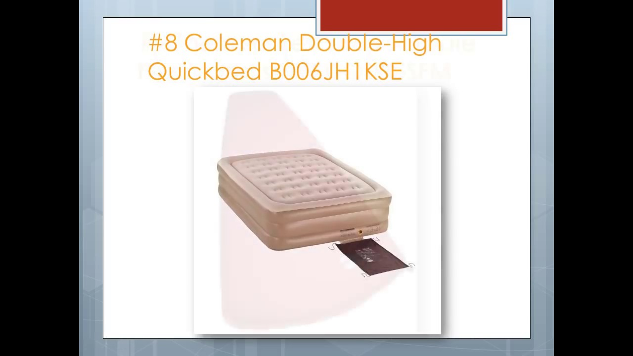 how to keep mattress cool