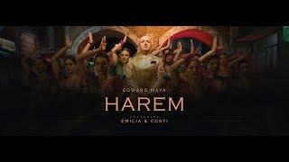 Edward Maya &amp Emilia - Harem feat Costi (Moombahton)