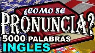 ABROAD - CÓMO SE PRONUNCIA EN INGLÉS - QUÉ SIGNIFICA EN ESPAÑOL - DICTIONARY- ENGLISH SPANISH
