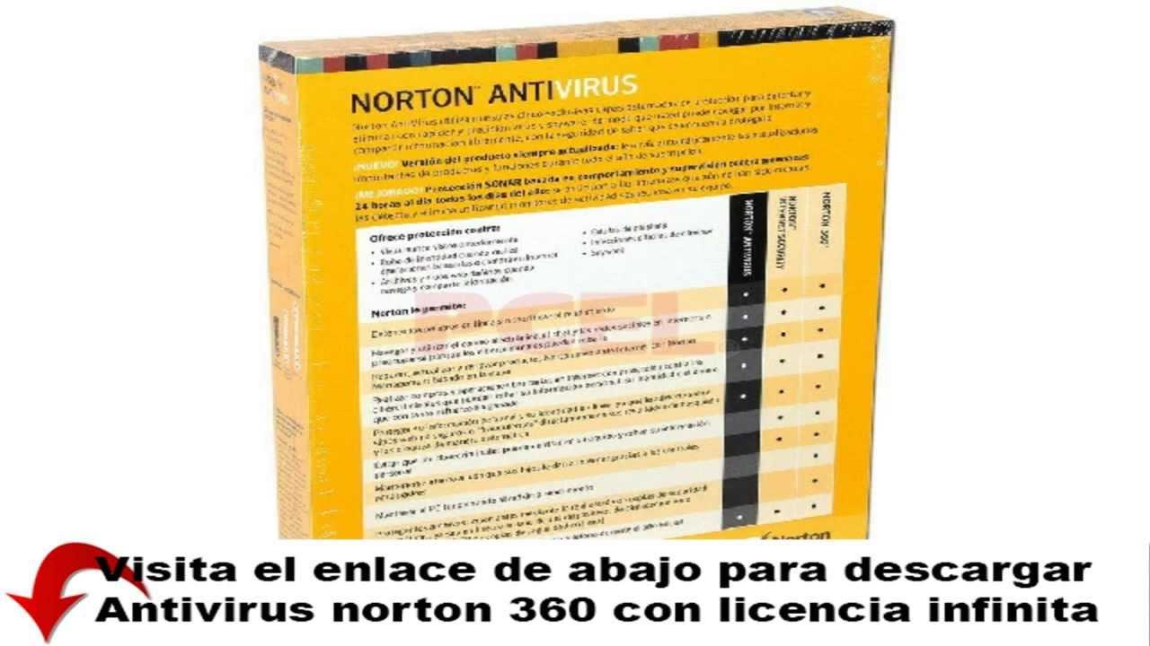 norton 360 premier edition 2013 serial key