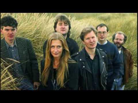 Altan - 'Moll Dubh a' Ghleanna'