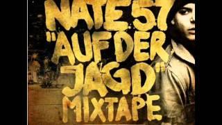 Nate57  Fick die Welt [lyrics]