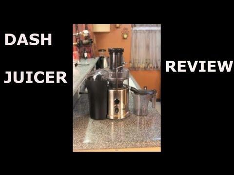 Breville Juicer Review Juice Fountain Plus Doovi
