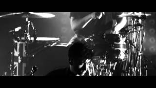 Repeat youtube video Arctic Monkeys & Miles Kane - Little Illusion Machine Wirral Riddler (Live at the Olympia)