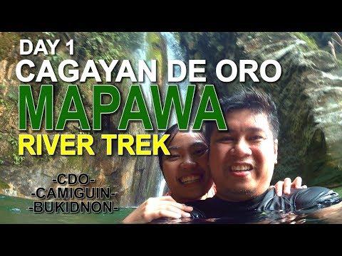 Cagayan De Oro Philippines