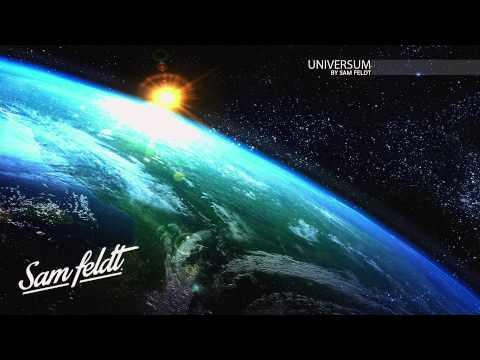 Sam Feldt - Universum (Mixtape)