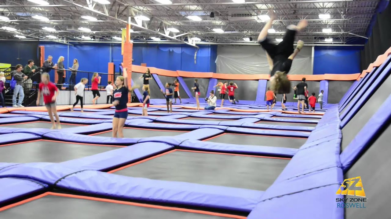 photograph about Sky Zone Printable Coupons referred to as Sky zone roswell promotions : Lifetouch coupon code september