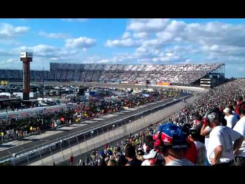 Dover International Sdway Section 113 Row 20 Restart