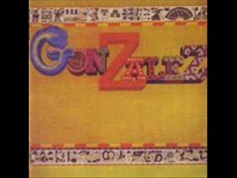 Gonzalez Band Crystal Blue Persuasion.wmv