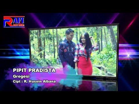 Pipit Pradista - Gregesi [OFFICIAL]