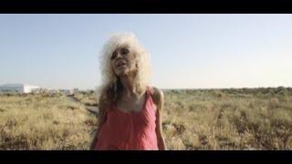 Rettore - Ciao ciao (Videoclip Ufficiale) HD