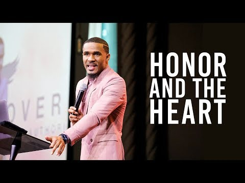 Undercover | Dr. Matthew Stevenson | Honor And The Heart