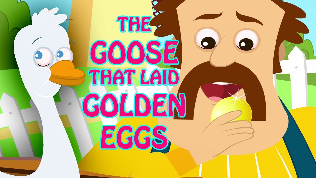the goose that lay the golden Definition of kill the goose that lays the golden egg in the idioms dictionary kill the goose that lays the golden egg phrase what does kill the goose that lays the golden egg expression mean.