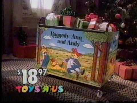 80's Commercials Vol. 70