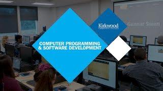 Career Academy   Computer Programming & Software Development