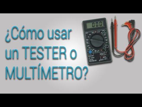 Como usar forex tester