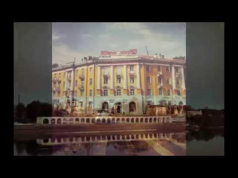 Великий новгород в фото