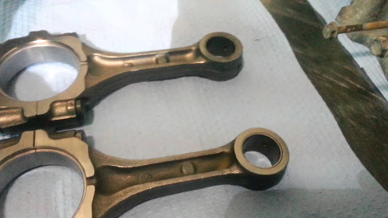IND  Subaru Repair | IND  Used Subaru Dealership | Auto