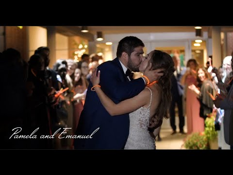 crestview-country-club-wedding---pam-&-manny
