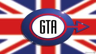 GTA: London 1969 - Intro/Main Theme Song