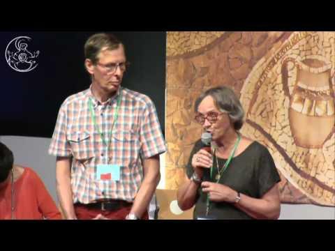 Replay Paray Témoignage de Phillipe et Anne-Sophie du 9 juillet 2016