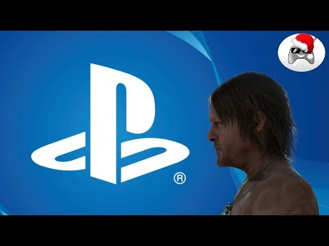¿Saldrán THE LAST OF US 2, DEATH STRANDING y GHOST OF TSUSHIMA en PS4? + ORI and the Will