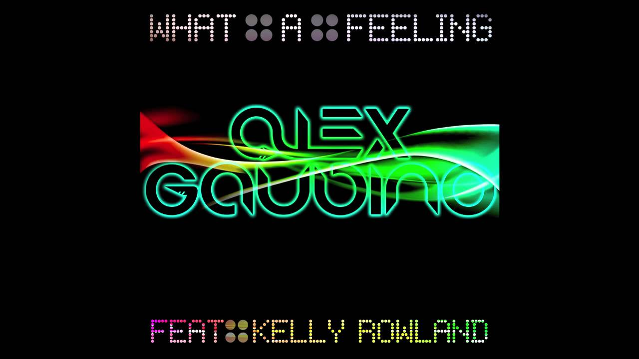 What a Feeling (Simioli & Black Remix) Lyrics & Tabs by ...